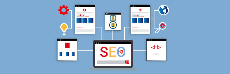 SEO mythes tips 2018